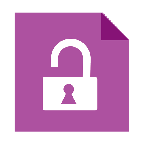 Decrypter-un-fichier