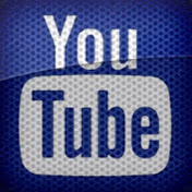 Chaine YouTube de Entraide Youtubers